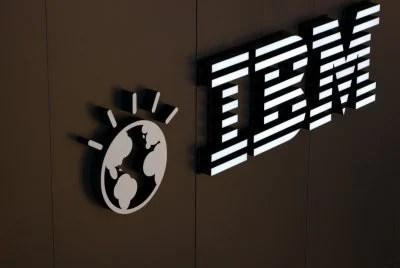10 thương hiệu giá trị nhất thế giới 2012