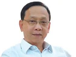 Ông Trần Mộng Hùng ứng cử vào HĐQT ngân hàng ACB