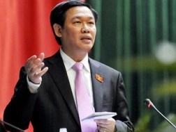 Bộ trưởng Bộ Tài chính Vương Đình Huệ cho biết, Tập đoàn Điện lực Việt Nam (EVN) đang nợ quá hạn 10.149 tỷ đồng