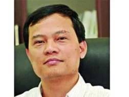 Phó tổng giám đốc DATC: Tái cơ cấu như Bianfishco sẽ được nhân rộng