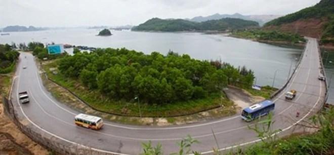 Quảng Ninh: Sai phạm nghiêm trọng gây thất thoát hàng trăm tỉ đồng