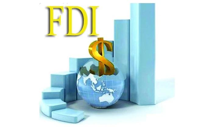 """""""Ì ạch"""" dòng vốn FDI: Do """"vắng"""" siêu dự án?"""