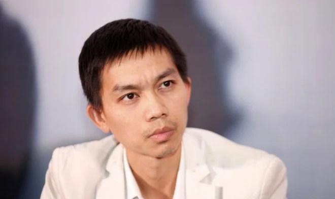 TS. Nguyễn Đức Thành: Vấn đề đau đầu nhất của Chính phủ mới là tinh giản bộ máy