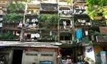 Cải tạo chung cư cũ: Người dân được chọn chủ đầu tư