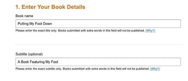 """""""No.1 Best Seller"""" - Cú lừa ngoạn mục nhất thế kỷ: Chỉ cần có tiền, ai cũng có thể là """"tác giả best seller"""" - Ảnh 5."""