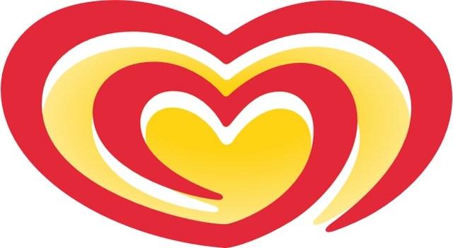 """""""Một logo, trăm thương hiệu"""" - Chiến thuật thông minh giúp Wall's trở thành hãng kem phổ biến nhất thế giới - Ảnh 5."""