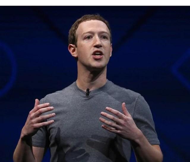Hai năm bầm dập của Mark Zuckerberg: Vì tiền, Facebook bỏ mặc tin tức giả mạo lộng hành (kỳ 4) - Ảnh 8.