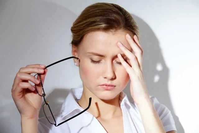 Hãy cẩn thận với những triệu chứng thông thường này, chúng có thể là dấu hiệu sớm của bệnh Parkinson – một rối loạn cấp cao của hệ thần kinh - Ảnh 4.