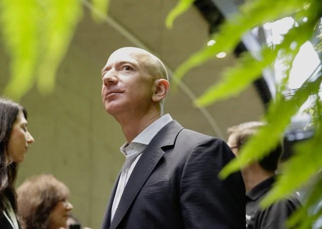 Nhân viên ngân hàng thành chủ startup tỷ USD nhờ ý tưởng ai cũng nghĩ tới - Ảnh 18.