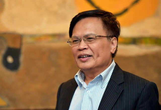 CEO Tiki: Startup Việt gọi vốn 5 triệu USD thì dễ nhưng 50 triệu USD hay 100 triệu USD thì khó! - Ảnh 1.