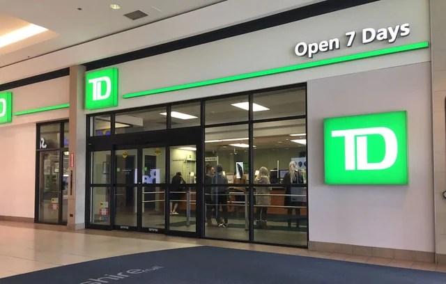 10 ngân hàng Mỹ lớn nhất về giá trị tài sản - Ảnh 2.