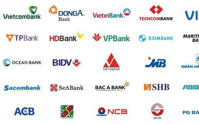 Nhà băng nào là chủ nợ lớn nhất trên thị trường liên ngân hàng?
