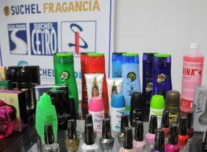 Quejas por escasez de desodorante y pasta dental escalan la prensa oficial