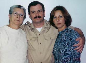 ¿Cómo será el proceso para el retorno del espía Fernando González a Cuba?
