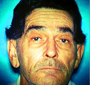 Capturan a cubano fugitivo en intento de entrada ilegal a EEUU