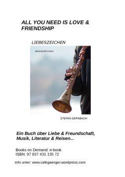 liebeszeichen_brandzeichen_stefan_dernbach_print