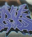 photographie_toile_graffiti_artiste_zeck