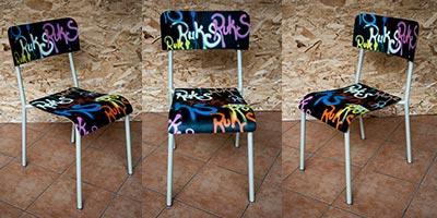 simons-street-art-graffiti-08