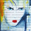 toile-graffiti-visage-femme-02