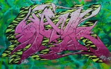 cafegraffiti-sank