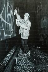 cafegraffiti cyril cheminot graffer