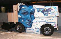 graffiti-Art-mural-nuit-blanche-03