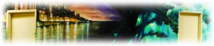 banda-murales08.jpg