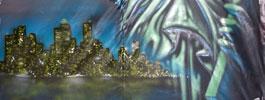 murale hiphop montreal souterrain nuit blanche artistes graffiti.jpg
