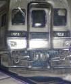 train-bleu