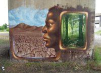 mural-graffiti-art-monke-03