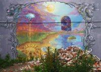 mural-graffiti-art-monke-04