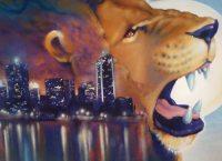 mural-graffiti-art-monke-06