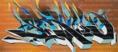 skiz-toile-graffiti-art-peintre-hip hop