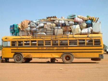 voiture-insolite-on-route-mopti-286088.jpg (448×336)