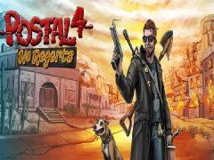 Tải game Postal 4: No Regerts full crack miễn phí cho PC
