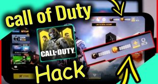 call off duty mobile