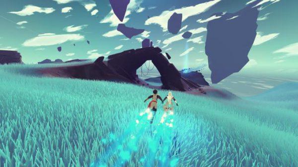 Download game Haven full crack miễn phí cho PC mới nhất