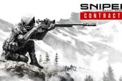 Sniper Ghost Warrior Contracts full crack PC