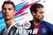 tải Game FIFA 19 Full Crack PC - Cafehitech