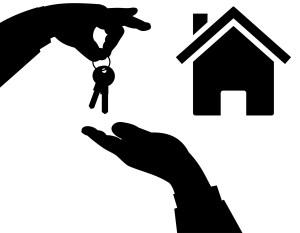 achiziţionare locuinţă