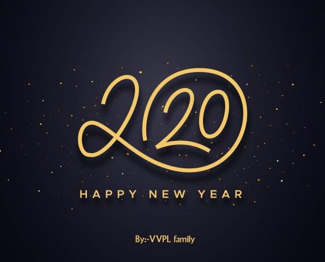 Free-website-this-new-year