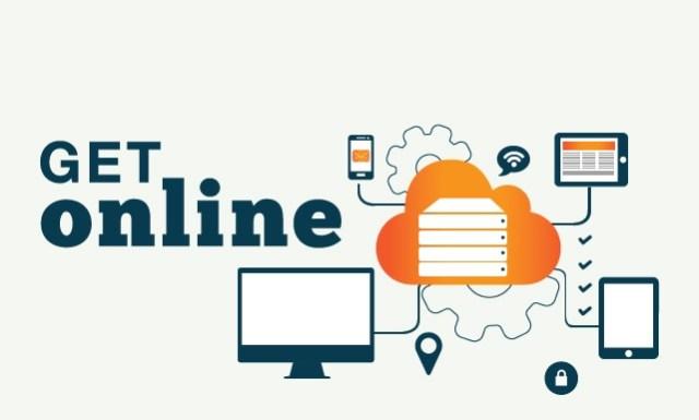 go-online-2020-business-marketing-tips