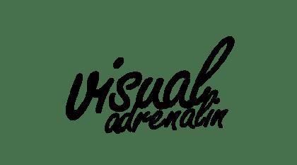 visual adrenalin internet leipzig