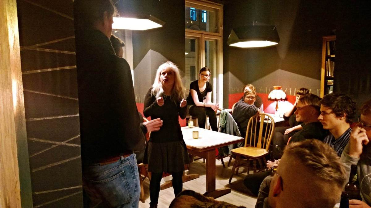 improtheater-cafekune-uschiserben-leipzig_1