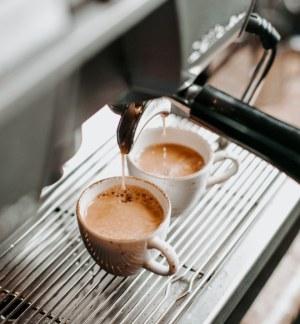 """Subscription """"Espresso"""" – 2 Coffees per day"""