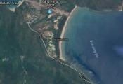 Bà Rịa – Vũng Tàu: Doanh nghiệp có vốn Đài Loan muốn đầu tư dự án ở Côn Đảo