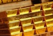 Điểm tin sáng: Chịu áp lực lớn trên thế giới, giá vàng và USD rập rình đảo chiều