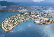 Nhiều nhà đầu tư Singapore đầu tư vào hạ tầng, bất động sản Đà Nẵng