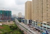 Hàng loạt sai phạm trong quản lý bất động sản tại Hà Nội