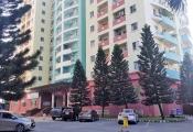 Cư dân chung cư An Lạc: Tố cáo Trưởng Ban Quản trị tham ô quỹ bảo trì tòa nhà